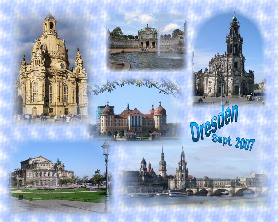 dresden single personals Dresden city cards prepaid travel within dresden valid 1, 2 or 3 days for singles and families numerous discounts for many attractions.