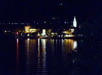 größe lago maggiore