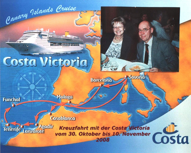 https://www.reiseberichte-und-meer.de/files/Victoria2008/Routenbild.jpg?nocache=0.16599875795958285