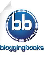 https://www.reiseberichte-und-meer.de/files/blogging.jpg?nocache=0.26743473512576466